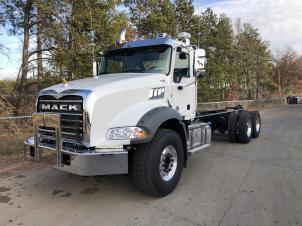 2021MackGR64B